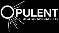 Opulent Digital Specialists