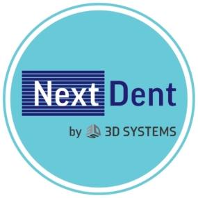 Nextdent Printer Materials