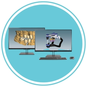 Articulation Software